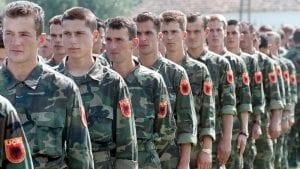 Šalja pred sudom za zločine OVK: Nisam kriv, optužbe za zločine u Albaniji smešne