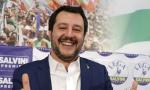 Salvini: EU uništava pravo građana da se nadaju