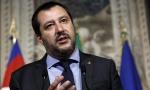Salvini: Zlato Banke Italije pripada italijanskom narodu