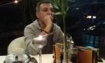 Sam sebi napravio nevolju? Šta se krije iza drame Aleksandra Dronjka, Srbina zadržanog u Libiji