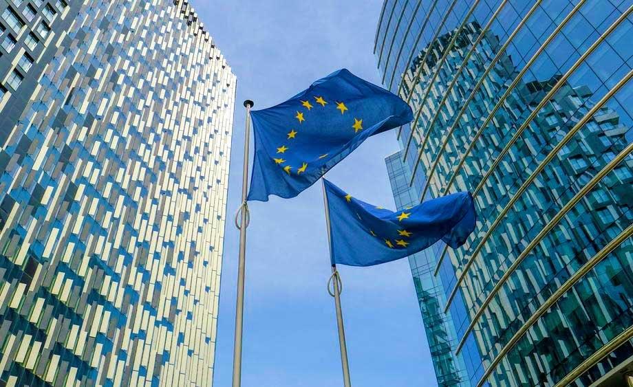 Samit EU o fondu za oporavak