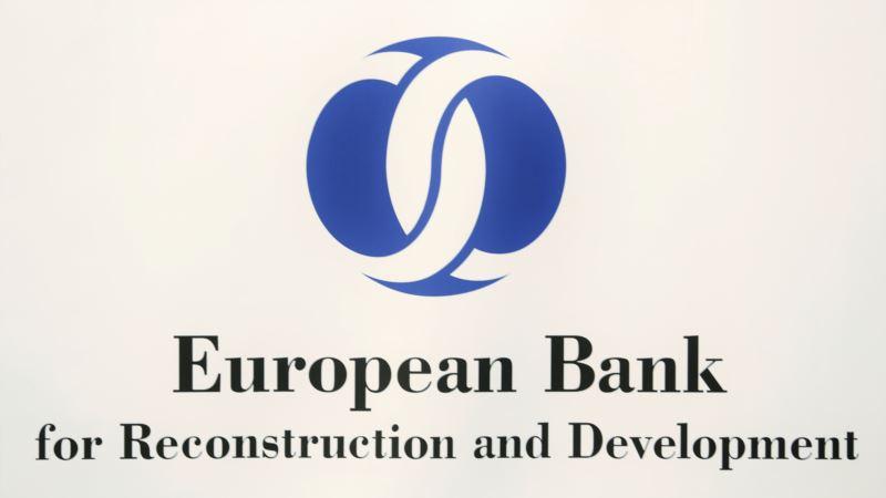 Samit lidera regiona u Londonu: Zapadni Balkan prioritet za EBRD