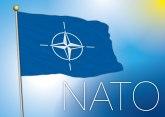 Samit o Siriji na marginama sastanka NATO