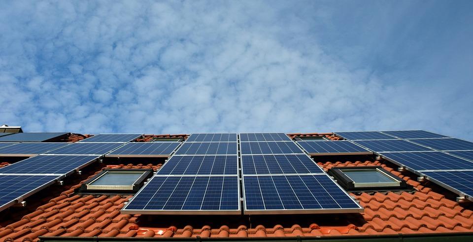 Samit u Trebinju: Budućnost energetike u hibridnoj energiji