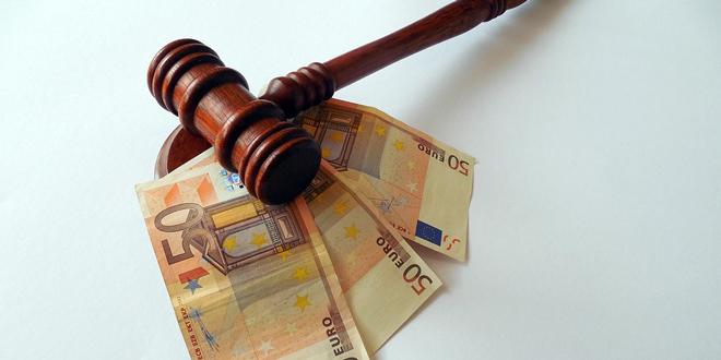 Korupciju ne bi prijavilo 86 odsto građana Srbije