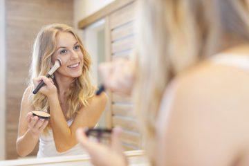 Samo jedan trik u šminkanju je dovoljan da niko ne primeti koliko ste umorni