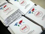 Samo kod 3 osobe sa juga Srbije dijagnostikovana retka bolest HAE