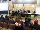 Samo za žene iz ranjivih grupa: Obuka za EKONOMSKO OSNAŽIVANJE