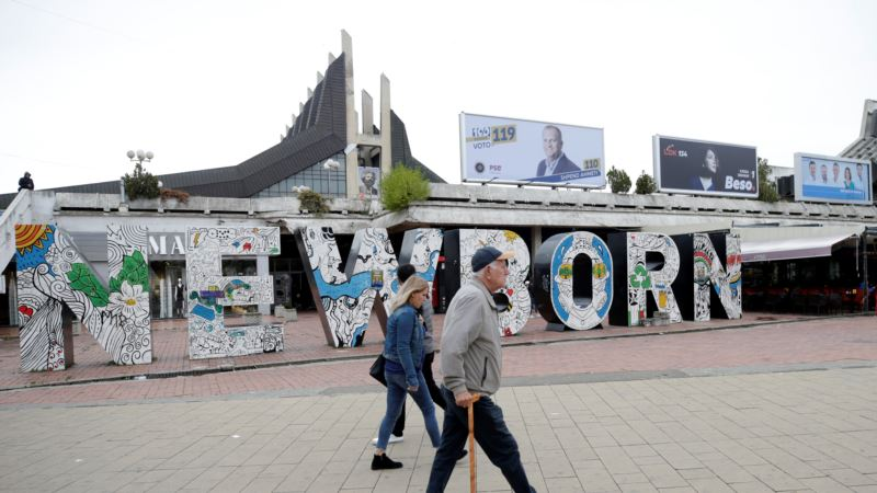 Samoopredeljenje i Demokratski savez Kosova okončali pregovore