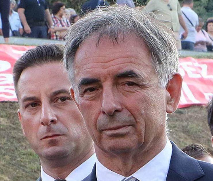 Manjine podržale Plenkovića da formira vladu