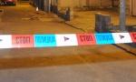 Samoubistvo u Novom Sadu: Starica skočila sa zgrade, telo pronađeno na trotoaru