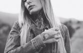 Samoubistvo mlade zvezde: Nije mogla da se izbori sa onim što su joj ti momci učinili