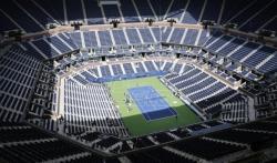 Šampionima Ju Es Opena po tri miliona dolara