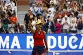 Šampionki US Opena naknadni poziv za Indijan Vels