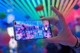 Samsung najavio najmoćniji Galaxy do sada na događaju krajem aprila. Šta bi to moglo da bude?