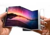 Samsung predstavio preklopne i klizne displeje sledeće generacije, kao i kameru ispod displeja