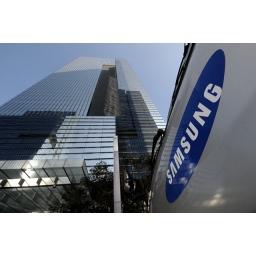 Samsung priznao da je došlo do kompromitovanja podataka malog broja korisnika njegovih telefona