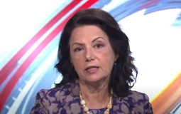 Sanda Rašković Ivić: Spremni smo za dijalog o izbornim uslovima