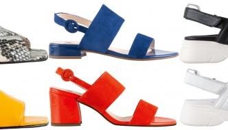 Sandale i natikače na sniženju, cijene su pale do 50%