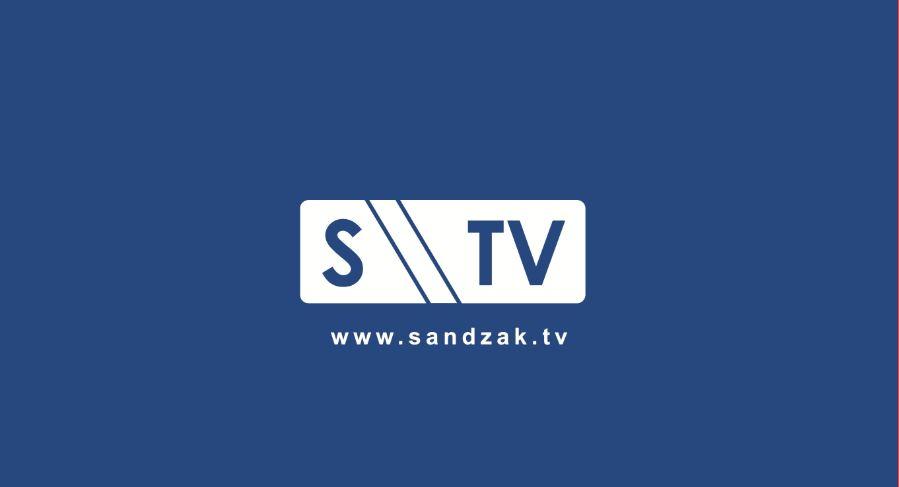Sandžak TV poziva proglašene izborne liste da uzmu učešće u predizbornom programu
