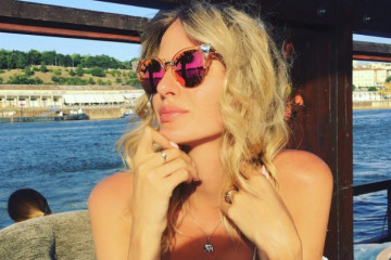 Sanja Papić odmara u luksuzu na Maldivima, ali njene reči PUNE SU BOLA (foto)