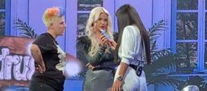 Sanja i Matora napale Koraćevu, užasna svađa!