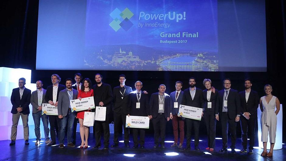 Šansa za startape i u Srbiji da osvoje 50.000 evra