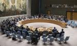 Santos: Osoblje UN na KiM uživa imunitet od hapšenja; Tanin: Situacija krhka i složena