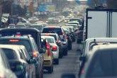 Saobraćaj najveći zagađivač vazduha u Novom Sadu