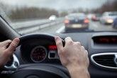 Saobraćaj umeren, očekuje se povećan broj vozila