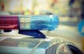 Saobraćajka u Futogu; Teško povređen mladić