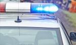 Saobraćajna nesreća u Novom Sadu: Teško povređen motociklista (19)