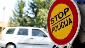 Saobraćajna policija ima poseban plan za one koji se vraćaju sa Beer festa