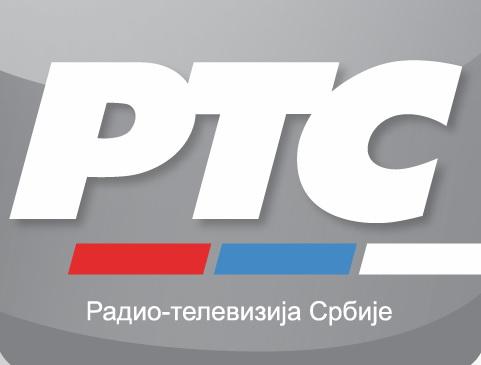 Saopštenje Upravnog odbora RTS-a o kandidatima za generalnog direktora