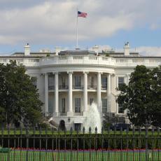 Saopštenje iz Bele kuće povodom novih napada u Londonu: SAD će POMOĆI Britaniji