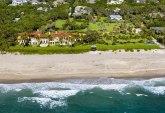 Suosnivač Orakla kupio kuću na Floridi za 80 miliona $ FOTO