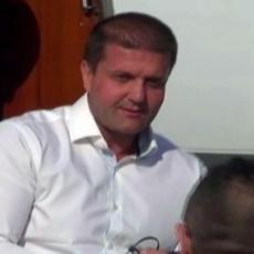 Saradnik Darka Šarića sa pajtašima krio kokain vredan 5 miliona evra na Titovom brodu! Detalji skandala koji potresa Balkan