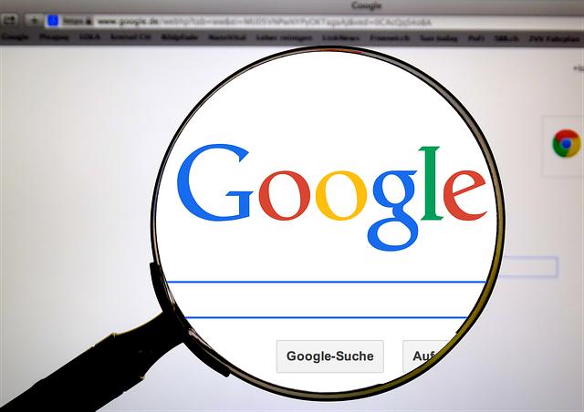 Saradnja Google i Getty Images u poštovanju autorskih prava fotografa
