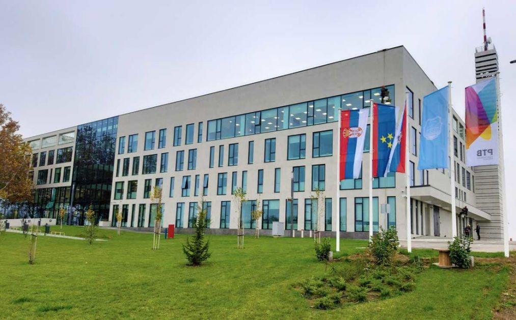 Saradnja RTV-a i Fonda Evropski poslovi Autonomne pokrajine Vojvodine
