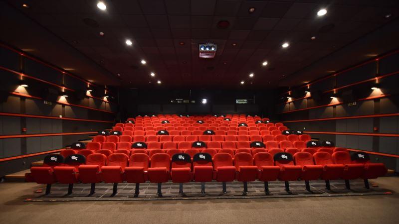 Sarajevo Film Festival ove godine bit će održan online