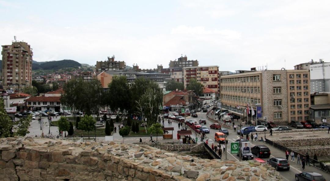 Sarajevo pozdravalja odluku Vlade Srbije o konzulatu BiH u Novom Pazaru