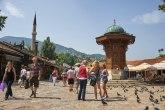 Sarajevo pripremilo pogodnosti za građane Srbije