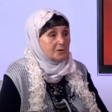 SARAJEVO U SUZAMA: Preminula poslednja Osmanlijka Nimeta Spahić, ćerka moćnog paše sultana Abdula Hamida II