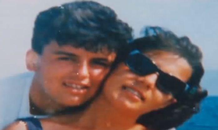 Sarajevski Romeo i Julija zajedno otišli u smrt: Priča o Bošku i Admiri