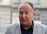 Šarčević: Osećam moralnu odgovornost, ali to nije razlog za ostavku