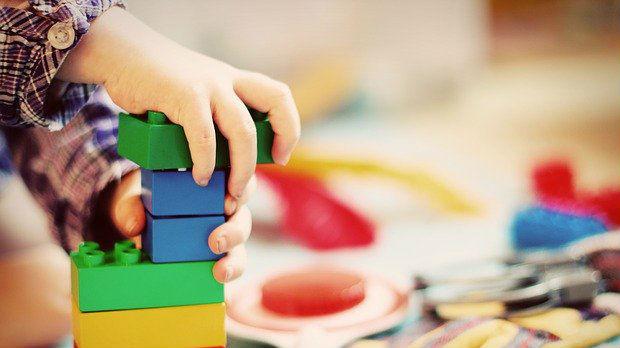 Šarčević: Predviđeno da 95 odsto dece bude obuhvaćeno predškolskim obrazovanjem