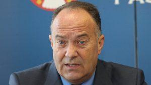 Šarčević: Studentima još jedan ispitni rok