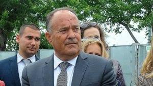 Šarčević najavio promenu modela male mature