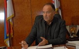 Šarčević: Ponudio sam ostavku svojim šefovima ali ovo nije Hag