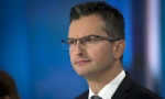 Šarec: O spremnosti Hrvatske za Šengen da odluči nova EK